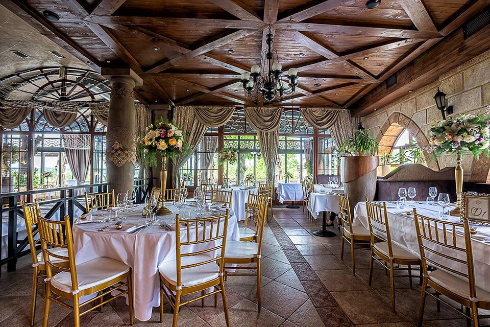 restoran kalemegdanska terasa 3