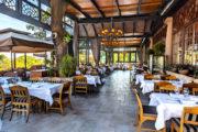 restoran kalemegdanska terasa 4