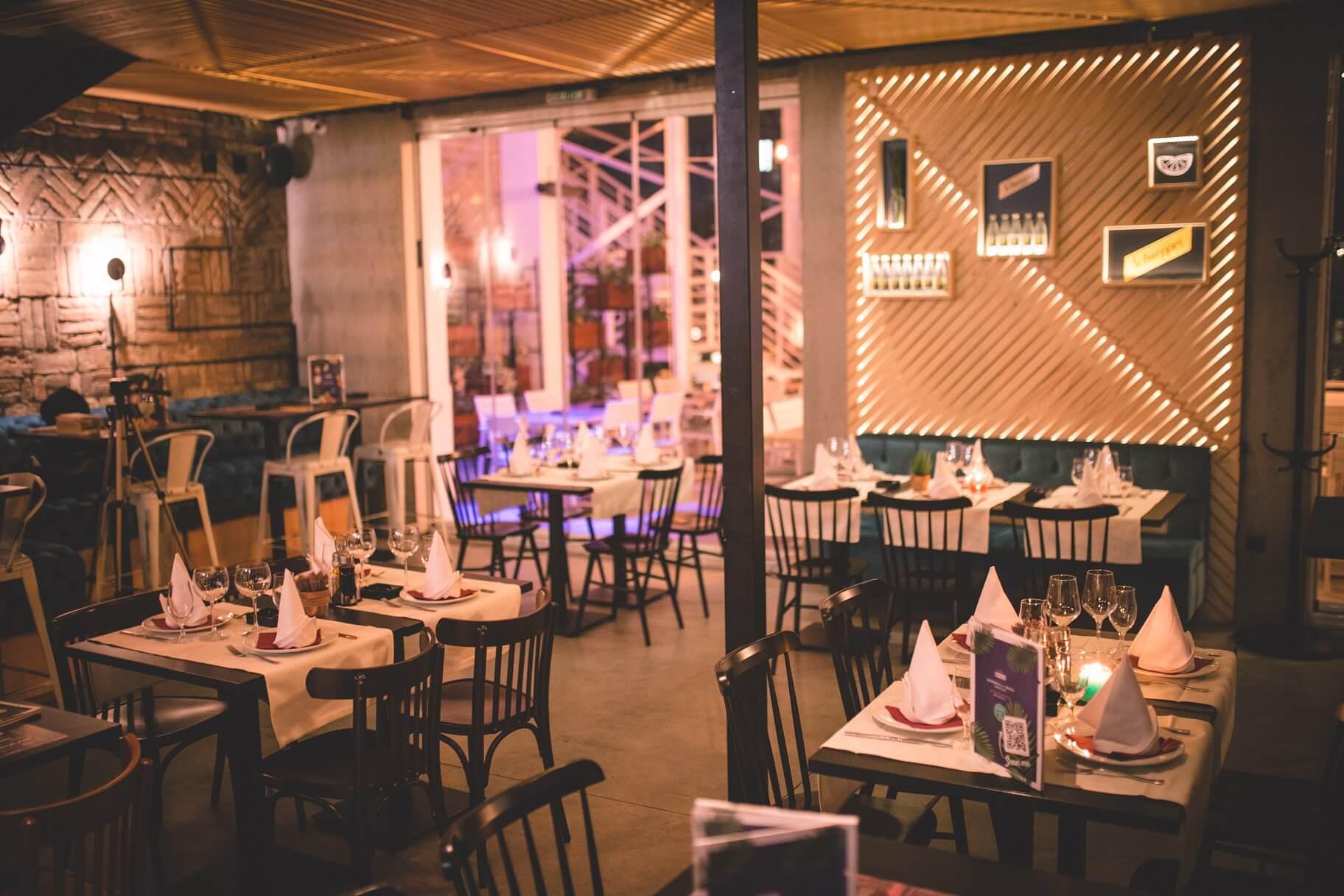 restoran magaza beton hala docek nove godine 3