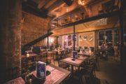 restoran magaza beton hala nova godina 3