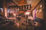 restoran magaza beton hala nova godina 4
