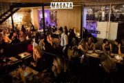 restoran magaza nova godina 1
