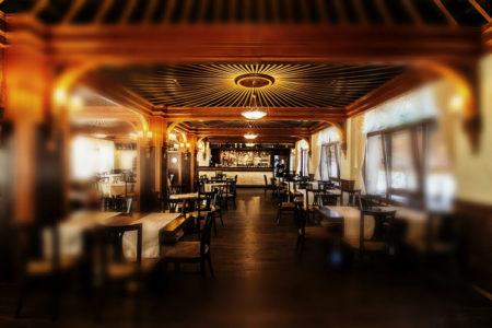restoran savski venac docek nove godine 21