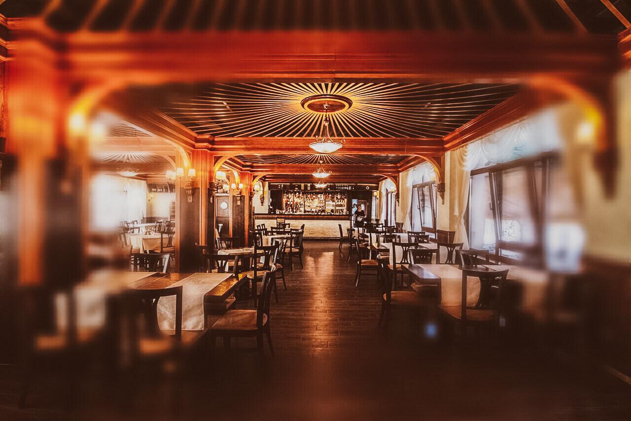 restoran savski venac docek nove godine 51