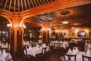 restoran savski venac docek nove godine 52
