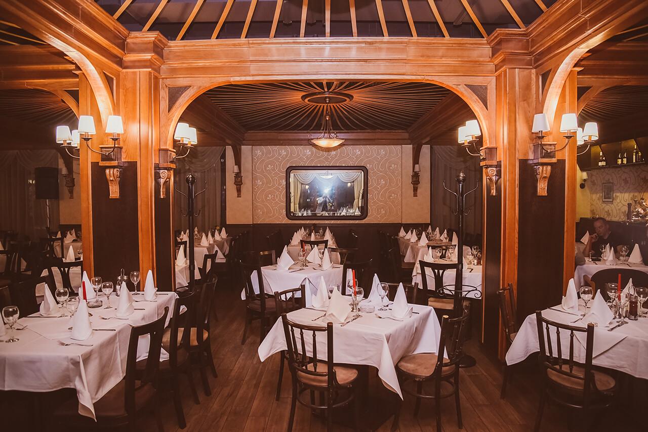 restoran savski venac docek nove godine 53