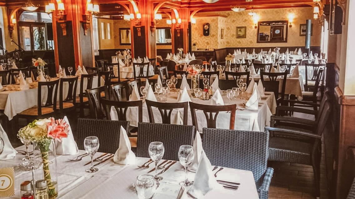 restoran savski venac docek nove godine 54