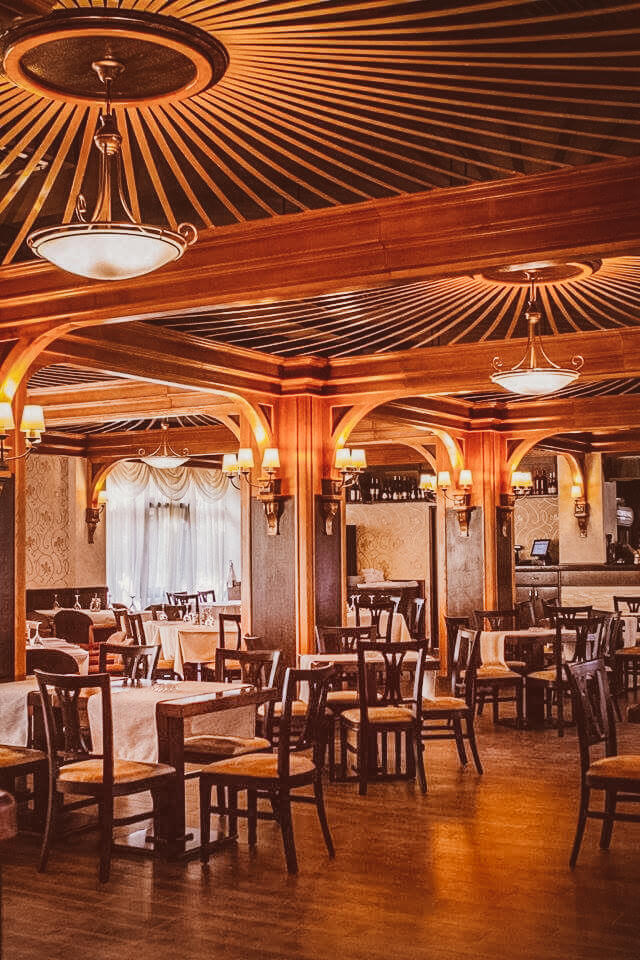 restoran savski venac docek nove godine 55