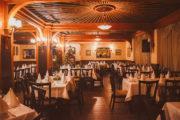 restoran savski venac docek nove godine 56