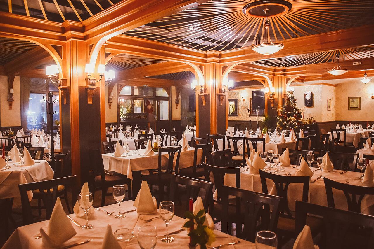restoran savski venac docek nove godine 57