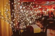 restoran savski venac docek nove godine 58