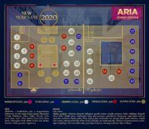 splav_restoran_aria_mapa_docek_nove_godine