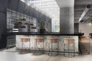 hotel mona plaza docek nove godine 4