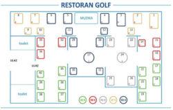 restoran_golf_mapa_docek_nove_godine