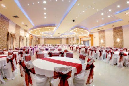 restoran exclusive hall docek nove godine 3